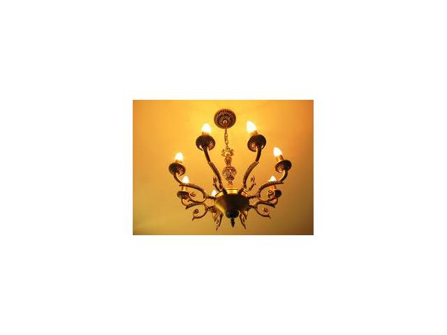 Wholesale Electrical Light, Feiss Lighting Canada