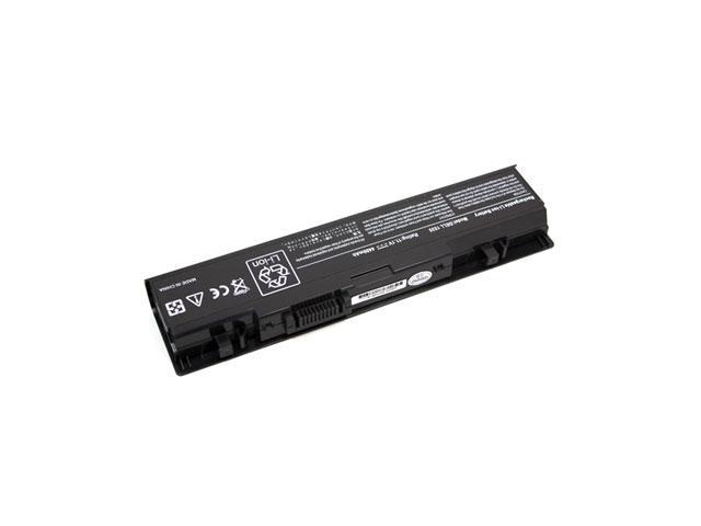 Dell Studio 1535 Battery