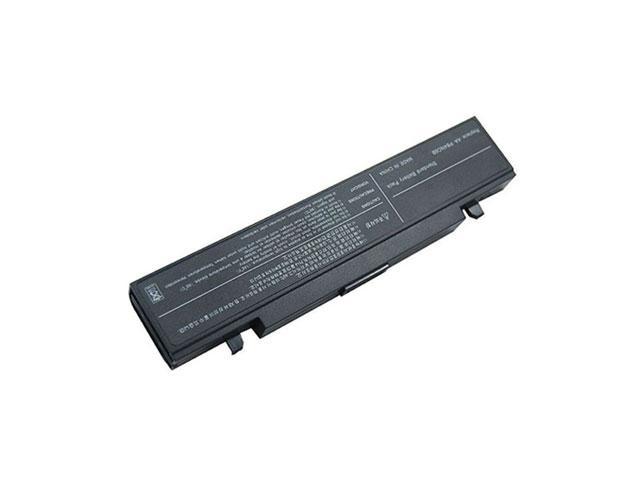 SAMSUNG AA-PB2NC6B Battery