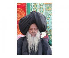 Black Magic & Love Marriage vahikaran Specialist Baba in +91-8447525908