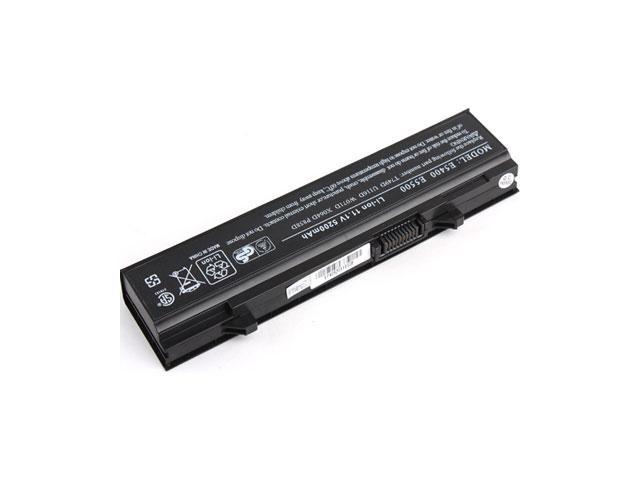 Dell Latitude E5410 Battery