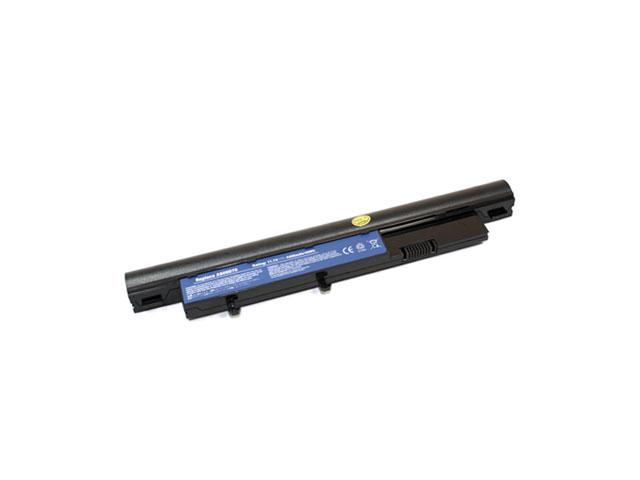 ACER TravelMate Timeline 8571 Series Battery