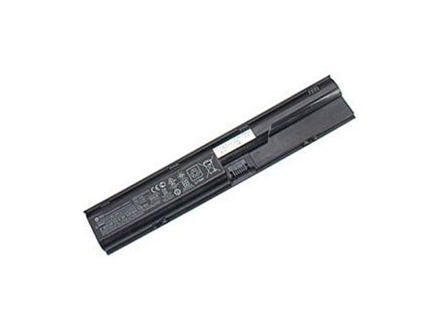 HP Probook 4436s Series Battery