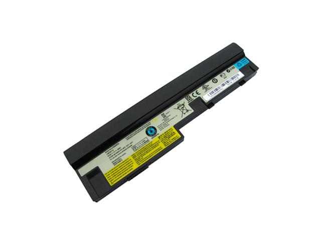 Lenovo Ideapad S10-3 0647 Battery