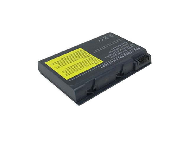 ACER Aspire 9100 Series Laptop Battery