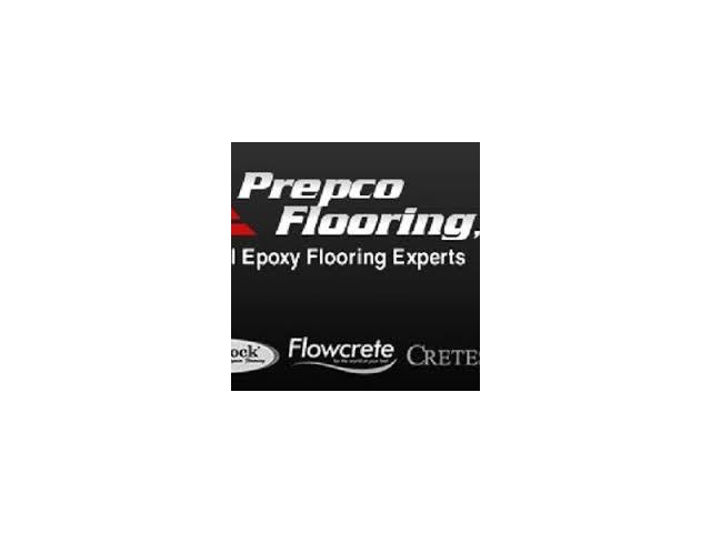 Prepco Flooring: Your Excellent Flooring Experts