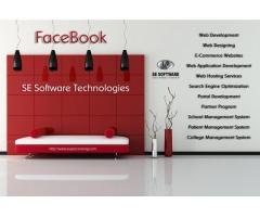 Best Accounts Management System in Pakistan