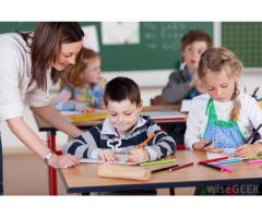 SEEK A GOOD BOARDING/ RESIDENTIAL SCHOOL IN INDIA