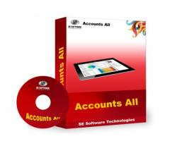 Business Application Software - Business Analysis Software