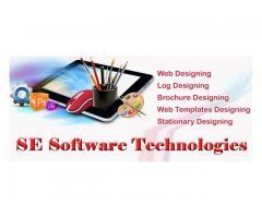 Best Websites Development