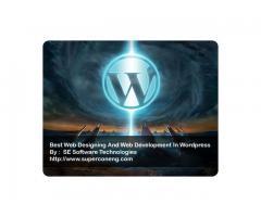 Best OpenCart Websites Design & Develop By SE Software Technologies