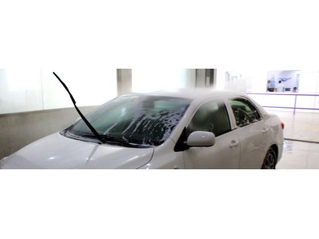 Car Wash | Car Detailing | Tinting - ZDegree, Dubai, UAE