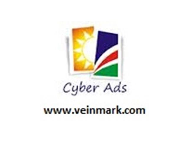 VEINMARK Vacancies for online advertisers 2014