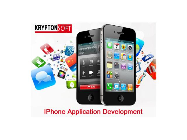 Software Mobile Outsourcing Firm India