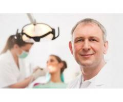 Affordable Dental Implants in Dubai