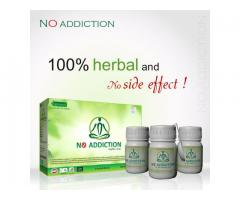 No Addiction   No Addiction Helps to Quit Smoking and Drinking