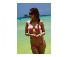 FILIPINA ESCORTS IN TOWN FOR REAL MEN!!  +971559654676