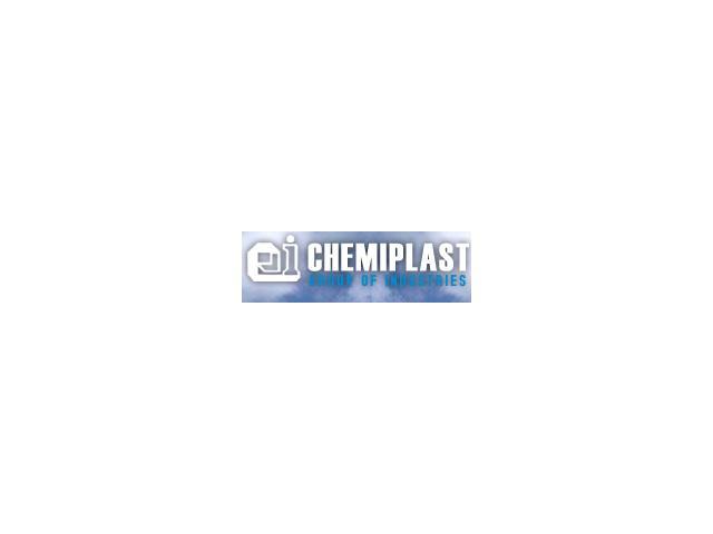 Aluminium composite panels - Chemiplast