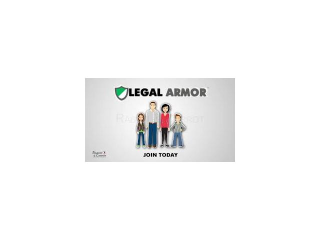 Stop Foreclosure with the help of  Legal Armor
