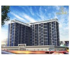 Elite 10 Sports Residence - Dubai Sports City Apartments / Flats