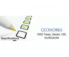 1000 Trees Gurgaon Geoworks,09310014264,Great Value 1000 Trees