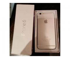 On Sale New Apple iPhone 6 and Apple iPhone 6 Plus