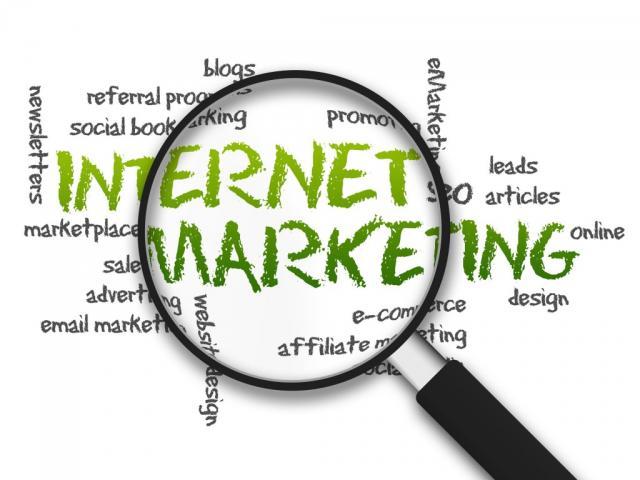 Register today indias best online work