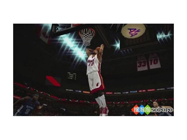 nba 2k15 mt for ps4 With over 3000 channels to choose from