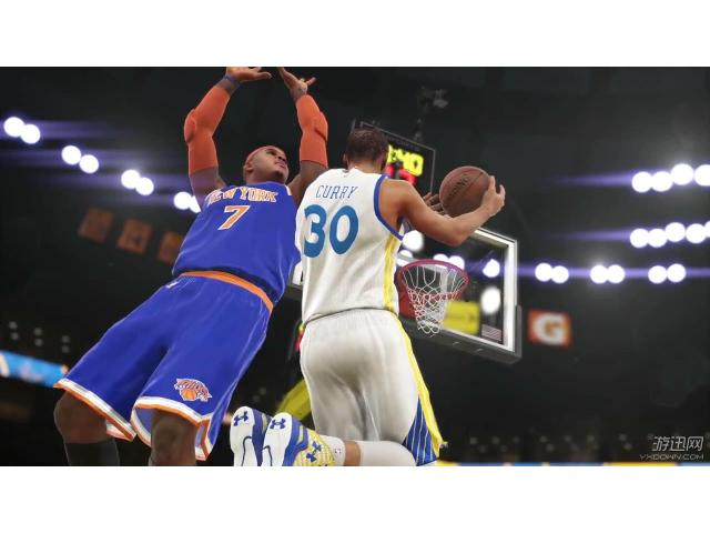 cheap nba 2k15 mt coins  I do don't forget several days