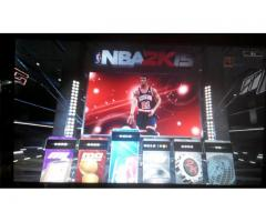 nba 2k15 mt points It's called Satellite TV for Computer or laptop