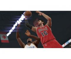 nba 2k15 mt points Then I'd personally see their revised part of that world