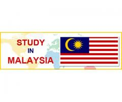 Study overseas in Malaysia, Colleges for study in Malaysia