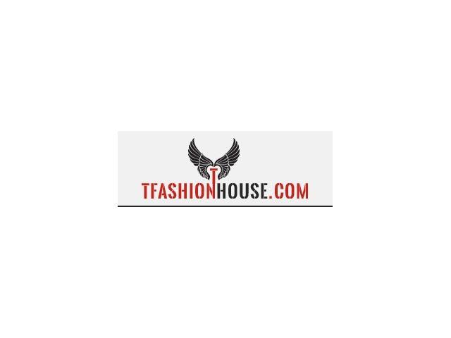 Buy Canvas Shoes Online