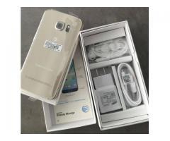 +2348130942261 WHATSAPP SALE: SAMSUNG AND S6 S6 $ 500 $ 600USB EDGE APPLE iphone 6 $ 450