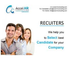 Recruitment Firm in Dubai, Recruitment Agency in Dubai UAE