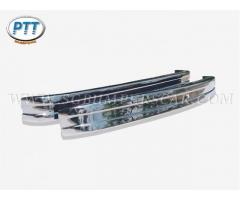 VW Bus T2 bumper Late bay model 1973-1979