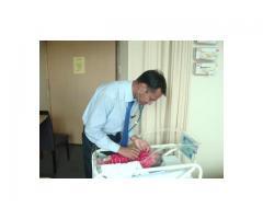 Paediatrician in Adelaide