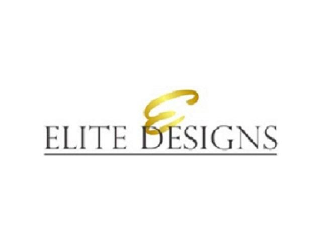Elite Designs Jewelry