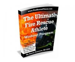 http://firerescuefitness.com/2014/10/the-best-firefighter-workout