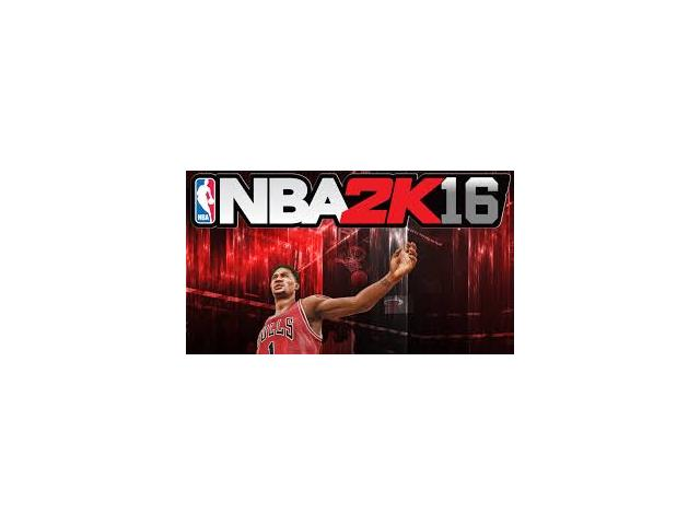 cheap NBA 2K16 MT will take their first D at Bankers