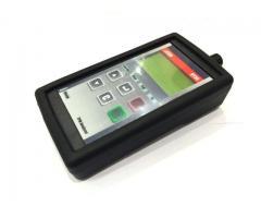 ATEQ VT55 OBDII TPMS Diagnostic Tool