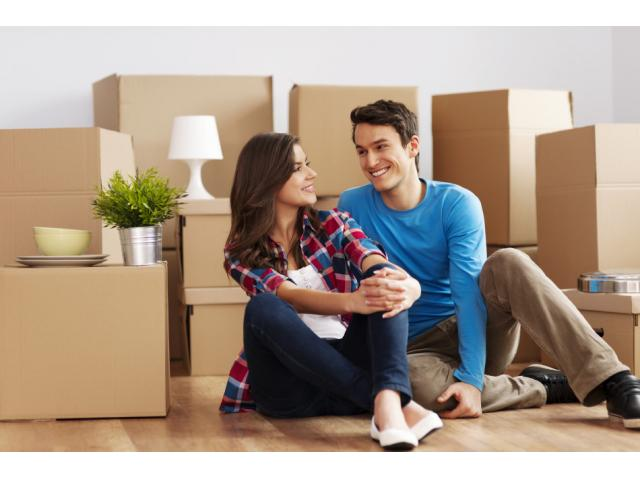 Residential Relocating With Skilled Packers & Movers Companies