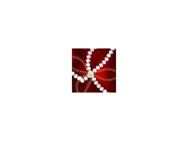 Celtic Jewellery [anum2]