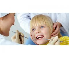 Consulting the best pediatric dentist for your child's beautiful smile