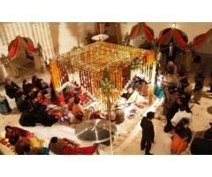 Royal Wedding Venues Resort in Rajasthan