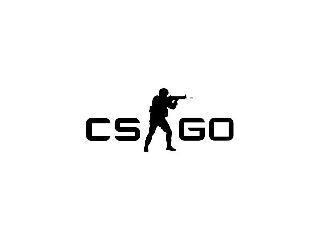 cheap csgo keys better paced recreation and with control