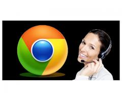 Google Chrome Support | 0800-098-8590 | Google Technical Support UK