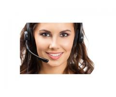 Outlook Support / +1-888-995-2199 / Outlook Help