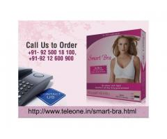 Buy Smart Bra,Seamless Sports Smart Bra,Smart Bra Online