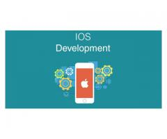Develop Your Business iPhone App with Experience iPhone App Developer